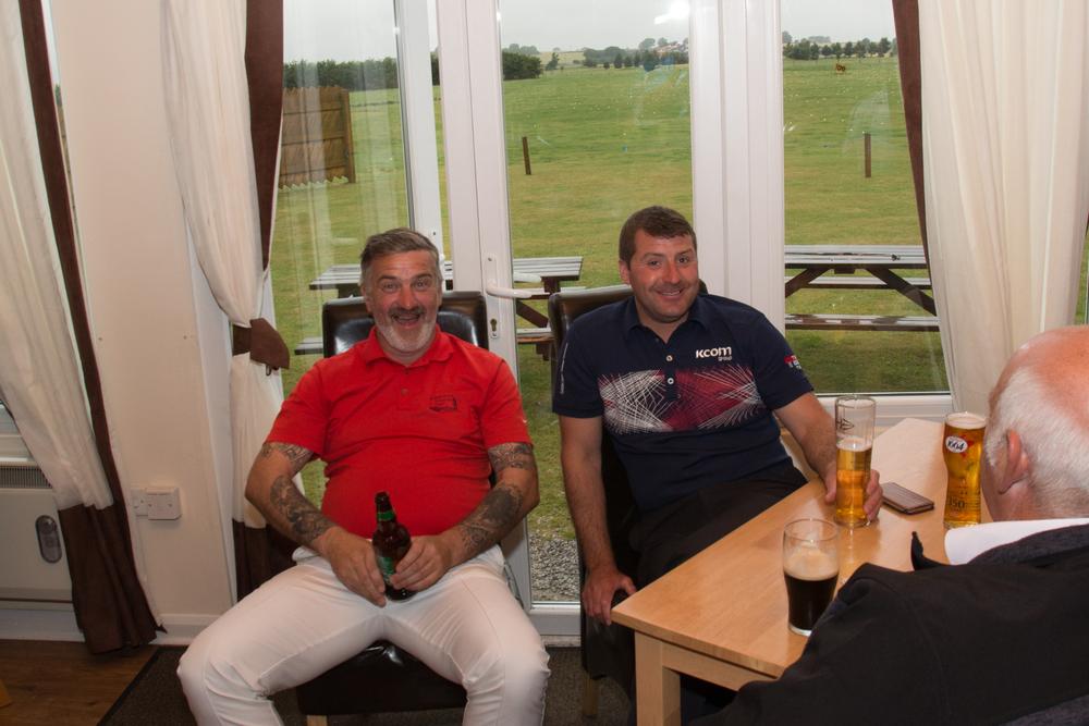 Burstwick Cup 2015-91.jpg