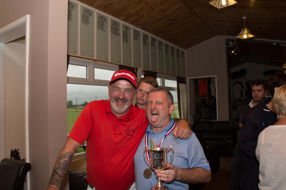 Burstwick Cup 2015-93.jpg