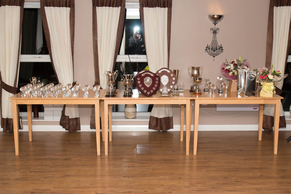 Presentation Night 2015-1.jpg
