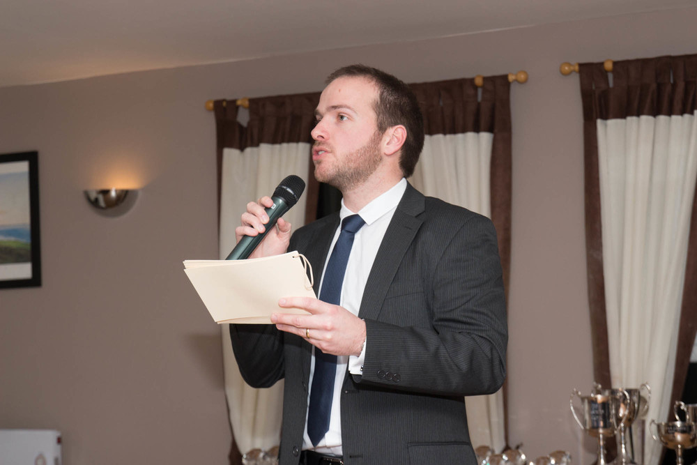 Presentation Night 2015-7.jpg