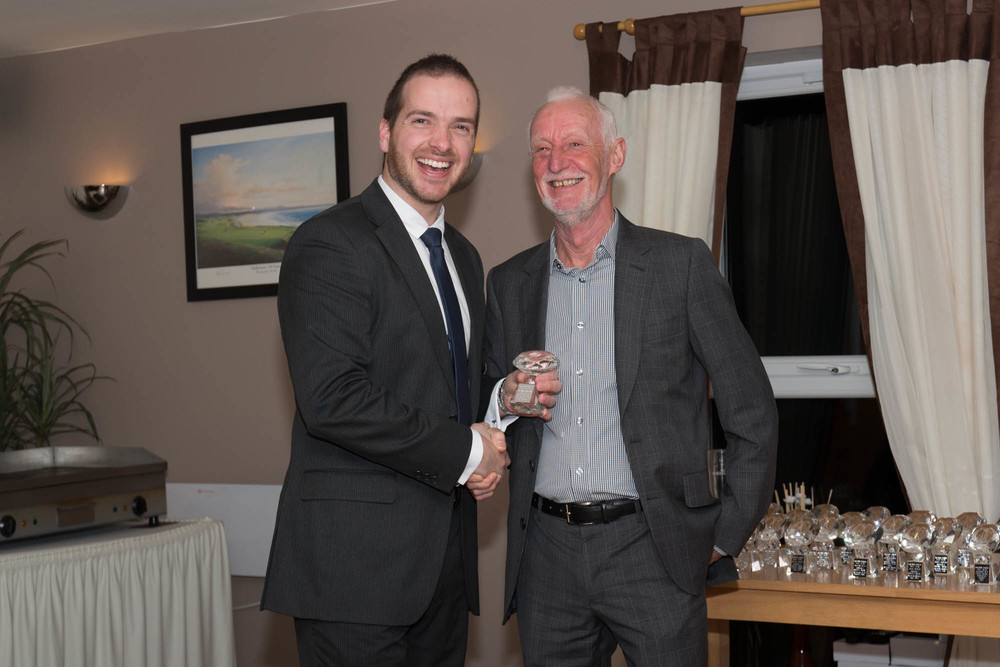 Presentation Night 2015-12.jpg