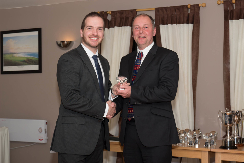 Presentation Night 2015-18.jpg