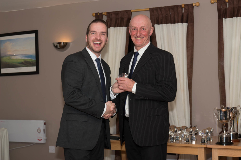 Presentation Night 2015-19.jpg
