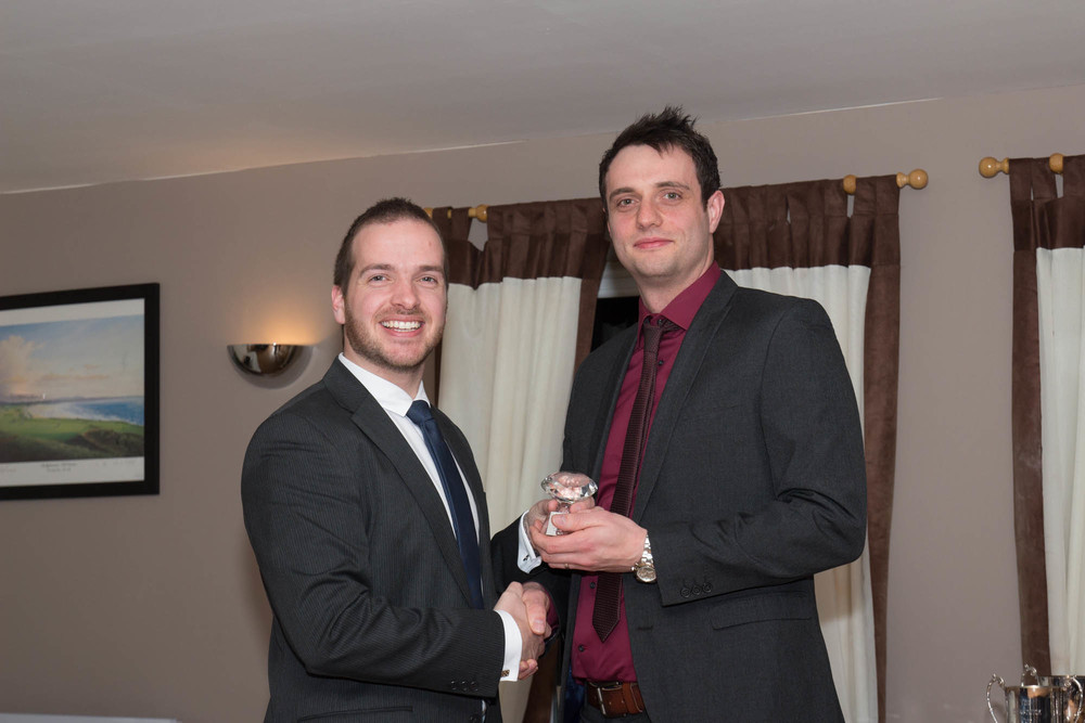 Presentation Night 2015-23.jpg
