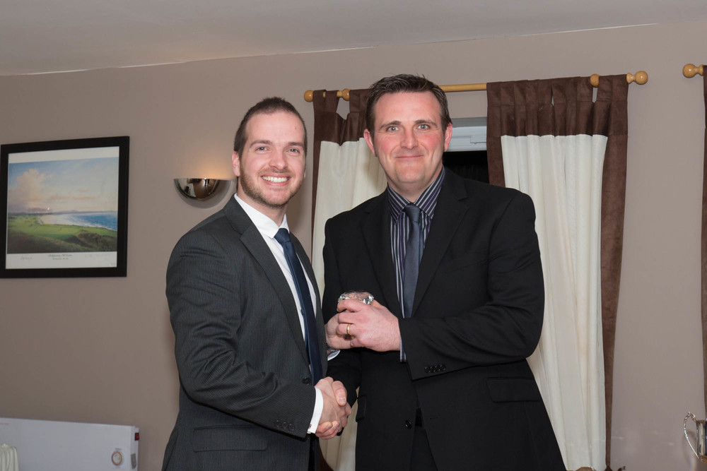 Presentation Night 2015-26.jpg