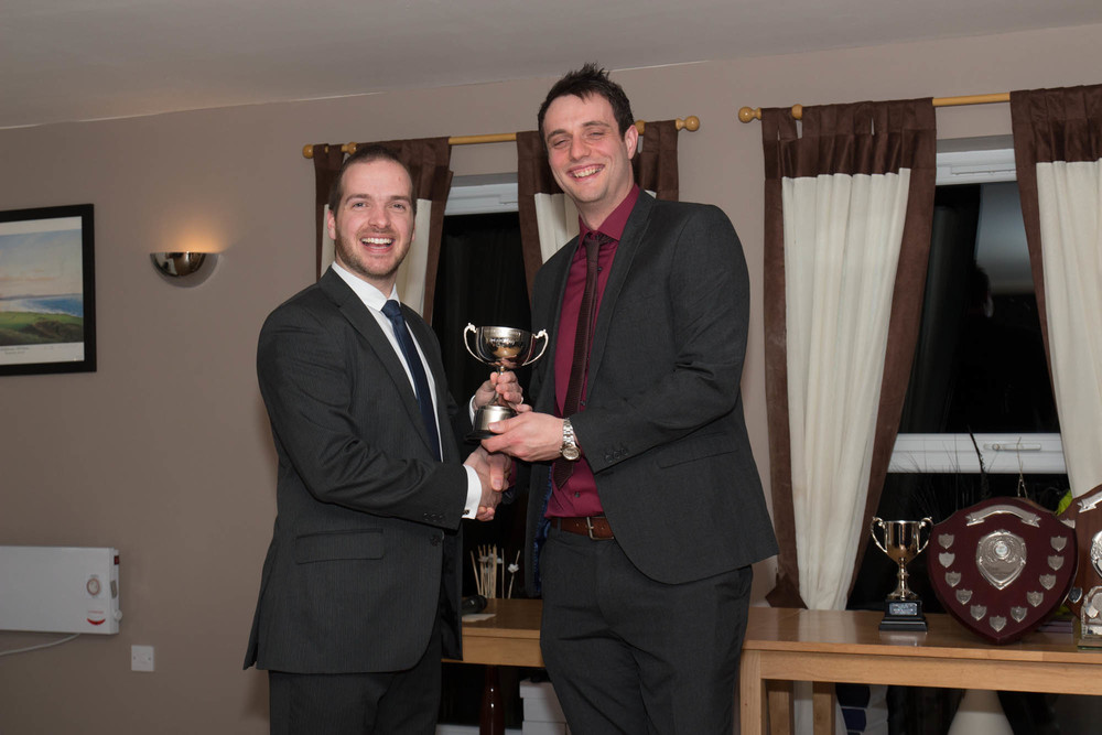 Presentation Night 2015-37.jpg