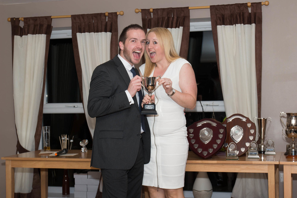 Presentation Night 2015-38.jpg