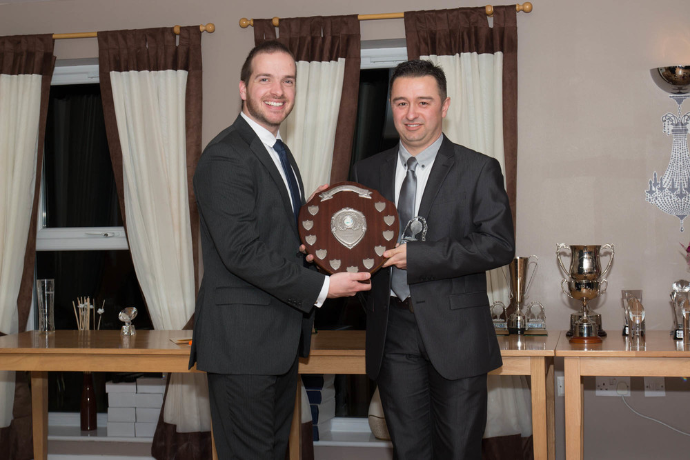 Presentation Night 2015-40.jpg