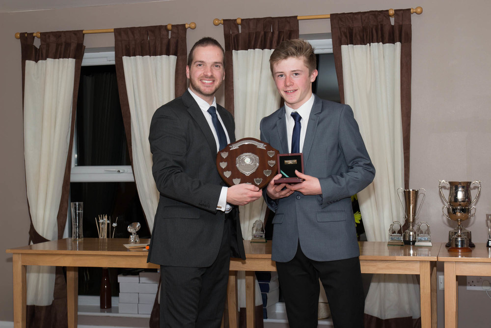 Presentation Night 2015-41.jpg