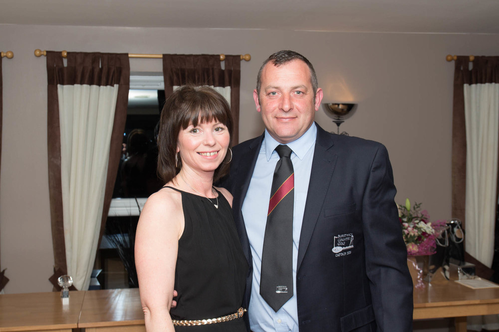 Presentation Night 2015-56.jpg