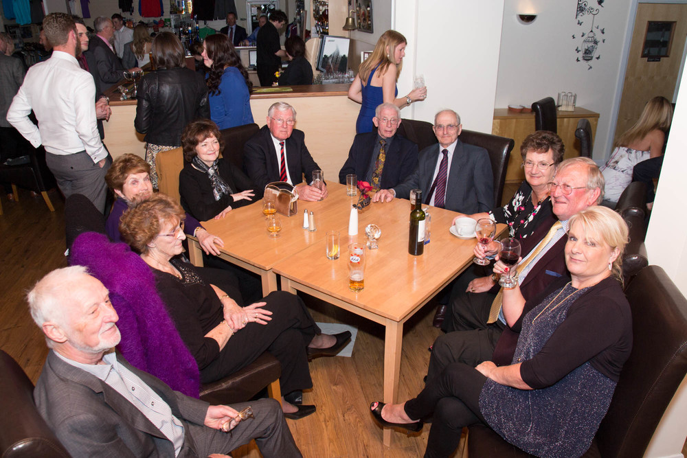 Presentation Night 2015-62.jpg