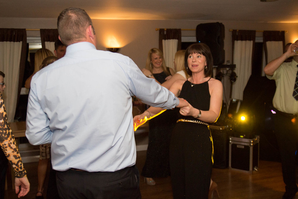 Presentation Night 2015-68.jpg