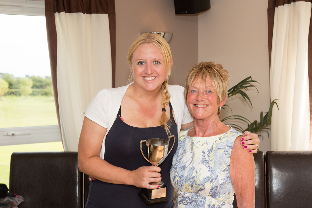 2015 Lady Captain's Day-5.jpg