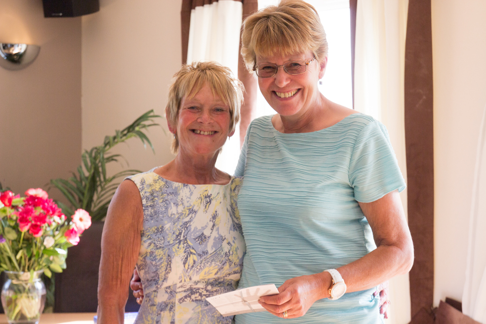 2015 Lady Captain's Day-6.jpg