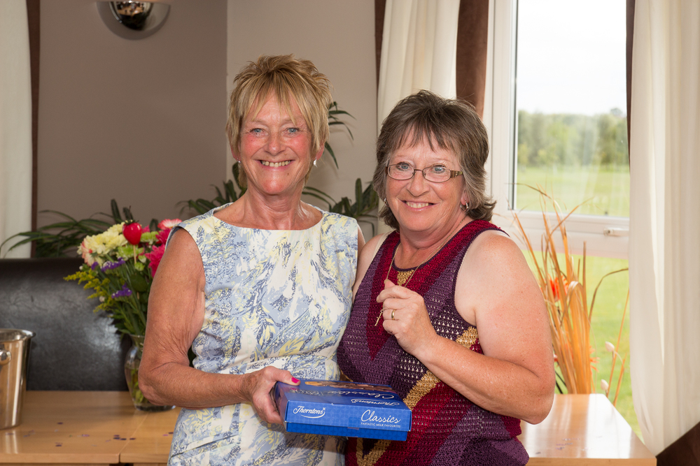 2015 Lady Captain's Day-7.jpg