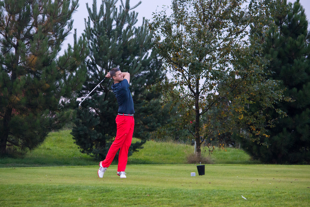 2015 Matchplay Finals Day-87.jpg