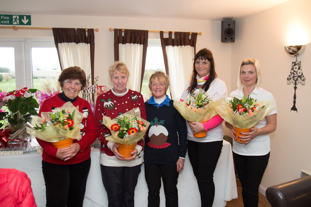 2015 Ladies Xmas Am-Am-9.jpg