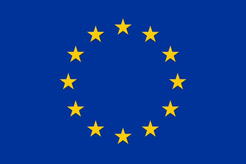 Burstwick Cup Europe