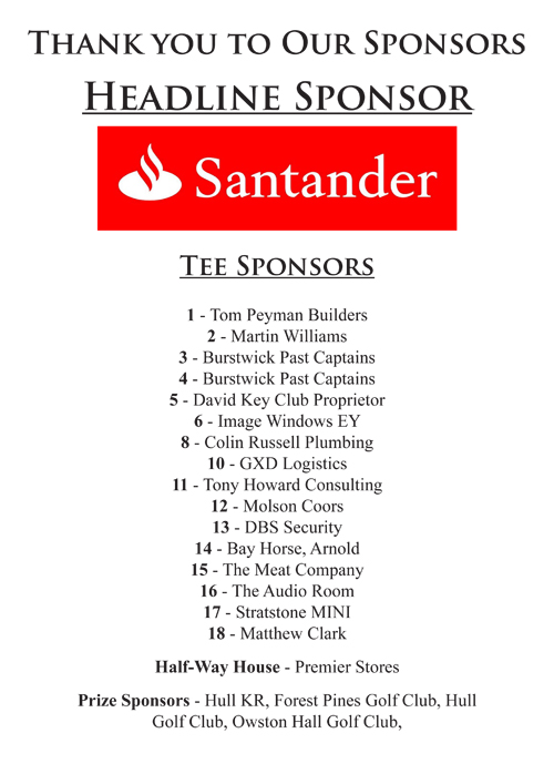 Thank you to our Tee Sponsors.jpg