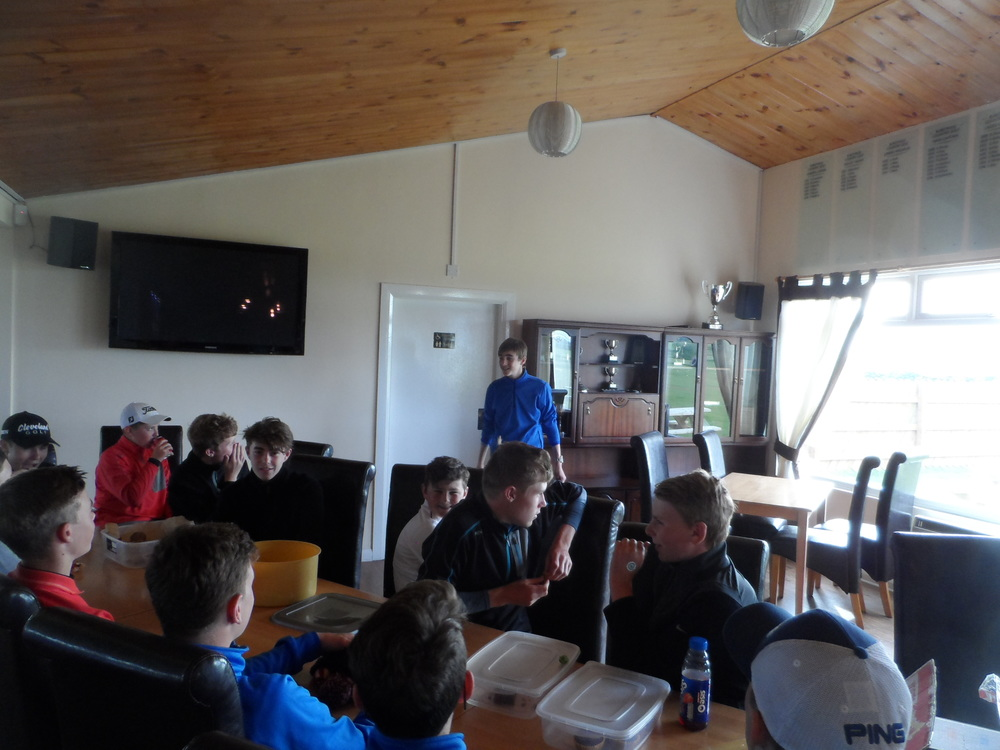 junior captains day (17).JPG