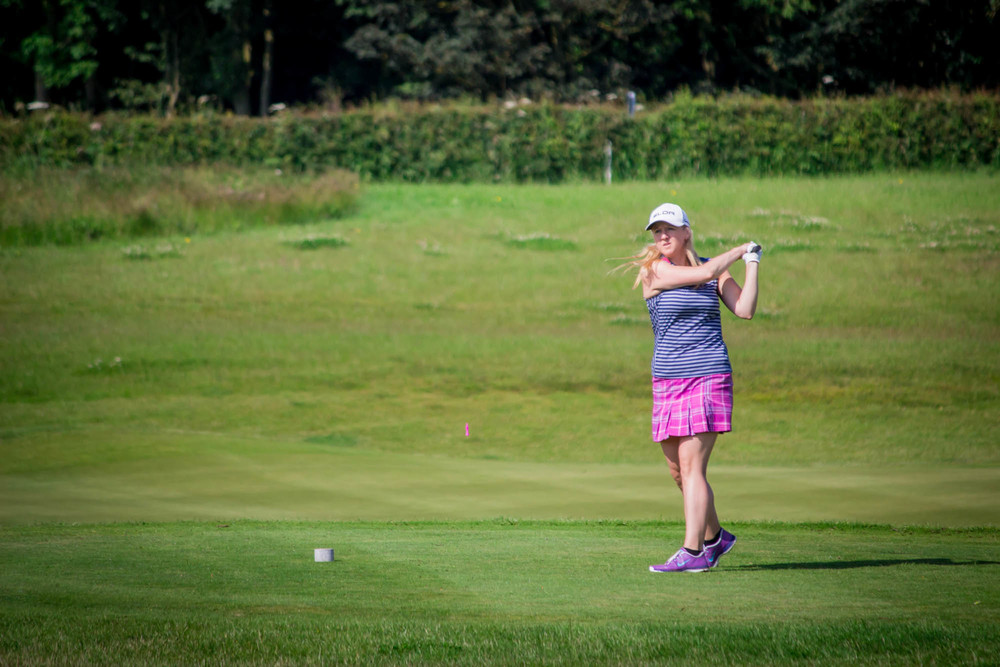 Laura's 100 Holes for Charity-15.jpg