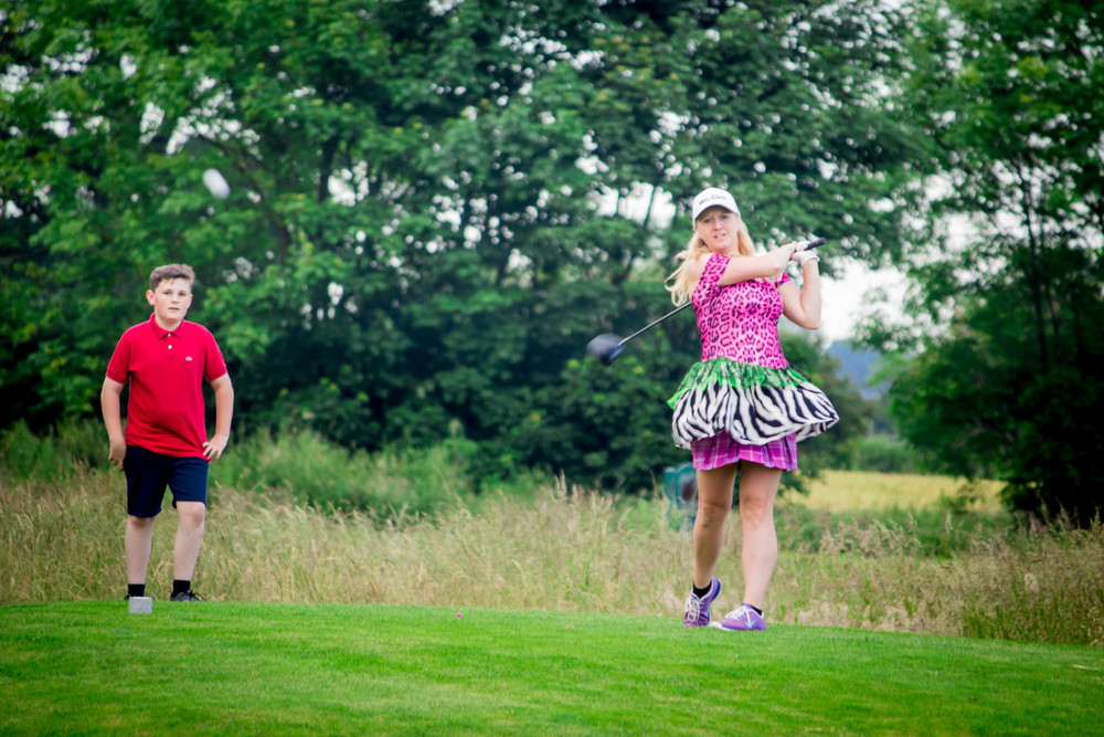 Laura's 100 Holes for Charity-57.jpg