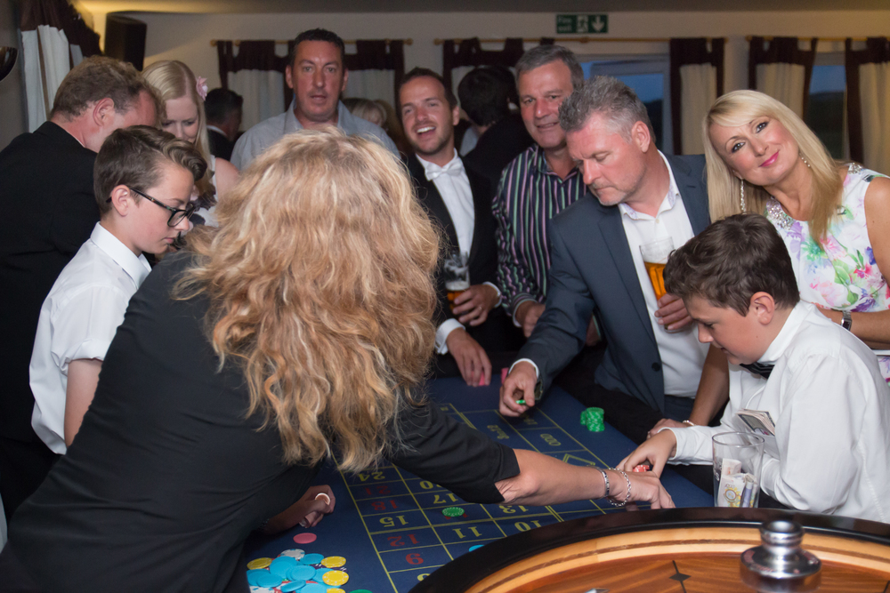 2016 Captain's Casino Night-15.jpg