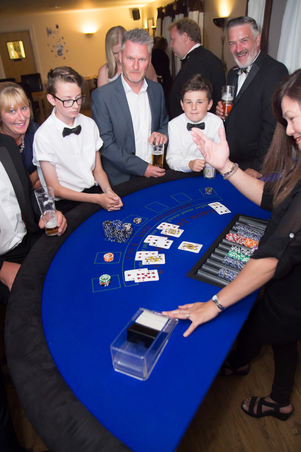 2016 Captain's Casino Night-24.jpg