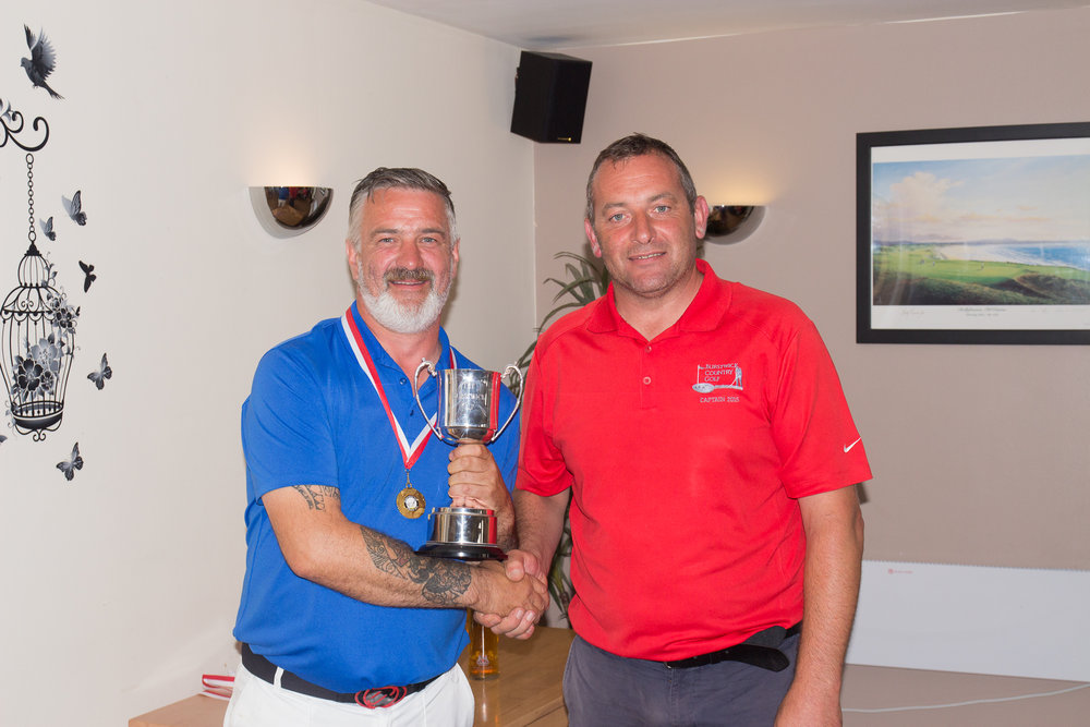 2016 Burstwick Cup-43.jpg