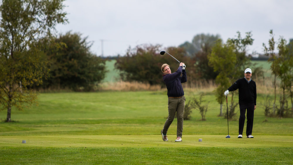 2016 Smailes Goldie Golf Day-5.JPG