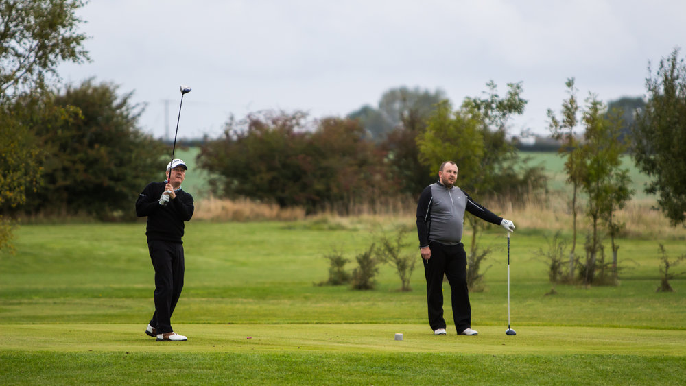 2016 Smailes Goldie Golf Day-6.JPG