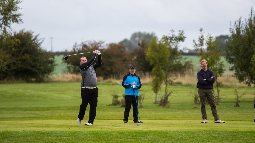 2016 Smailes Goldie Golf Day-8.JPG