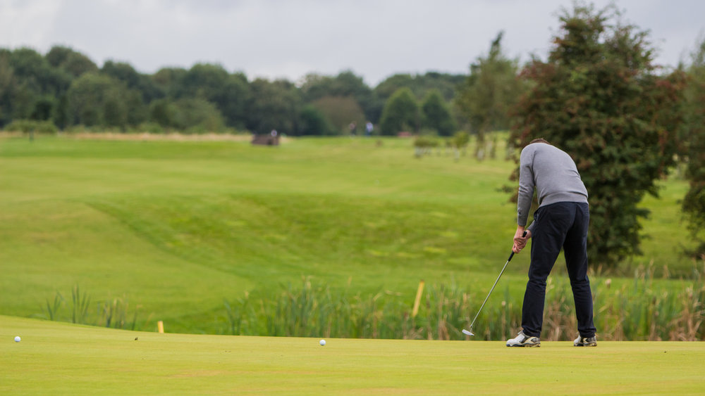 2016 Smailes Goldie Golf Day-15.JPG