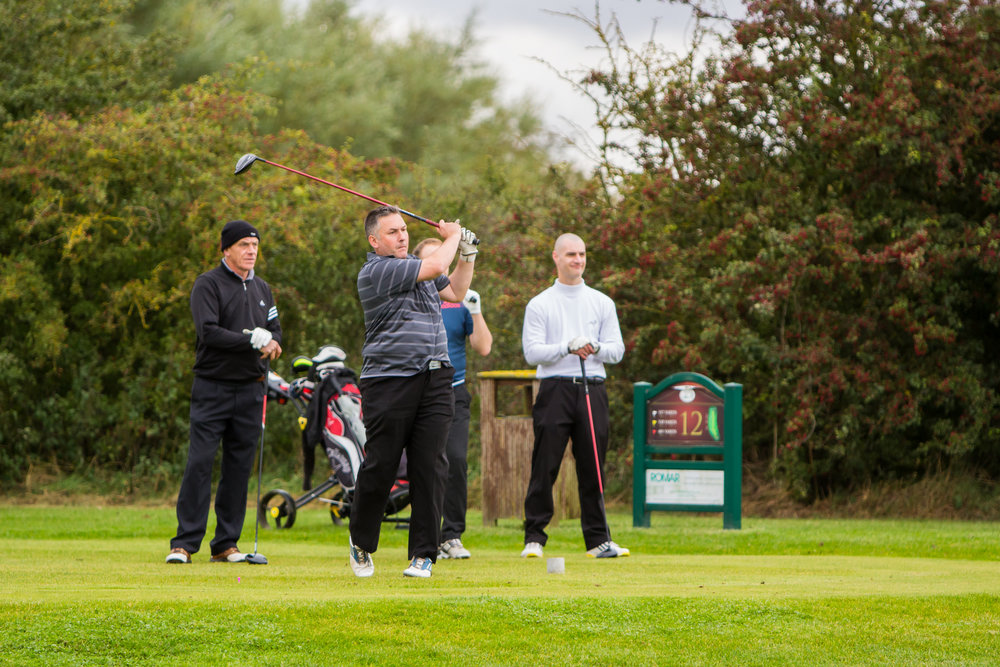 2016 Smailes Goldie Golf Day-12.JPG