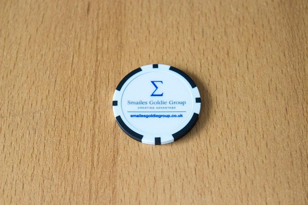 Poker Chip.JPG