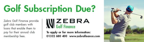 Membership finance