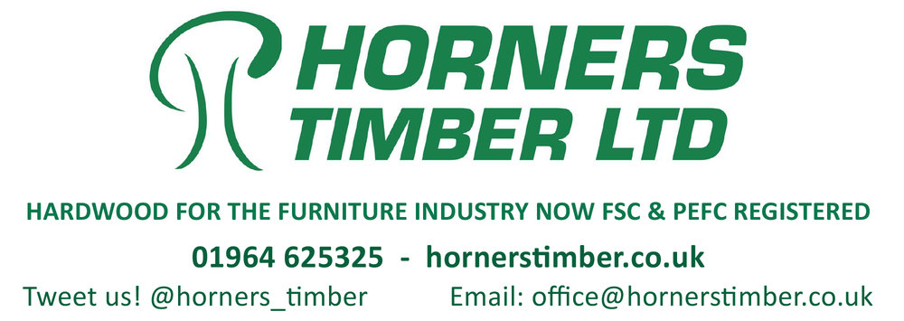 Horners Timber