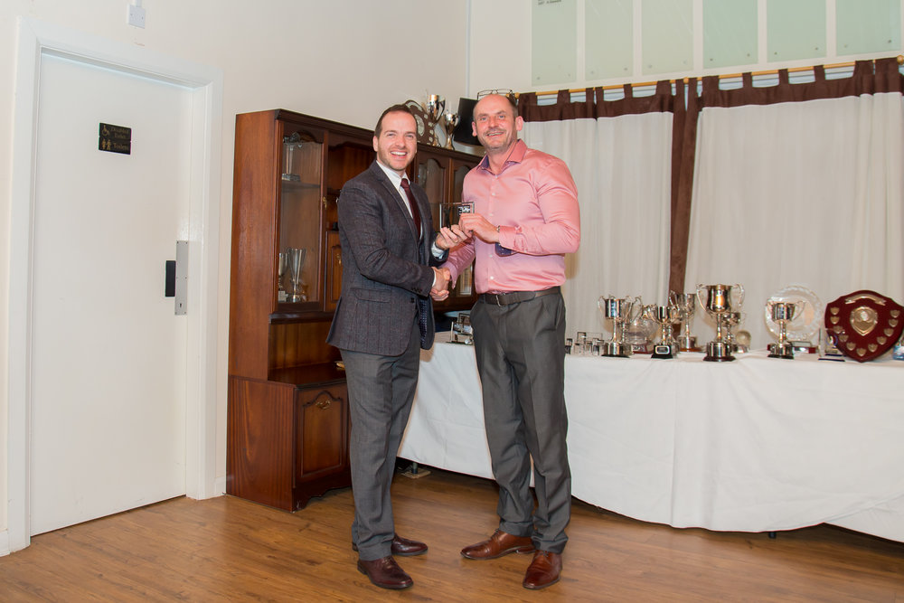 Presentation Night 2018-15.jpg