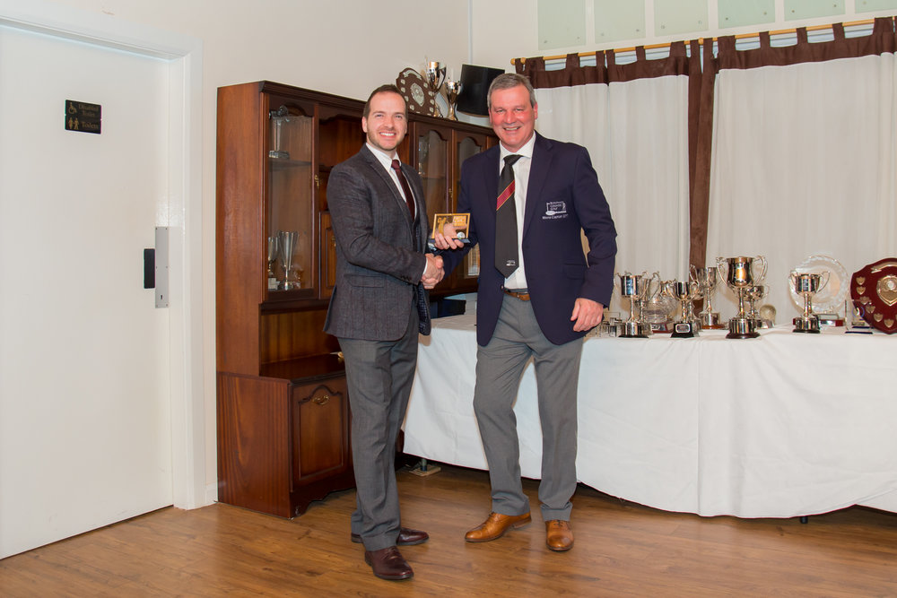 Presentation Night 2018-19.jpg