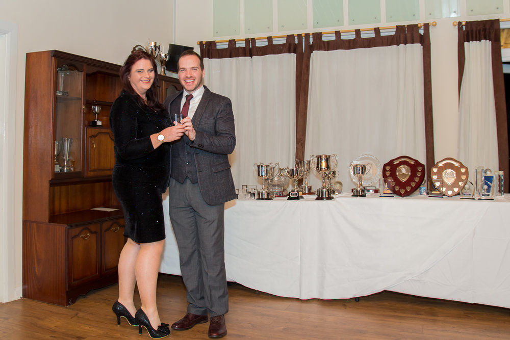 Presentation Night 2018-29.jpg