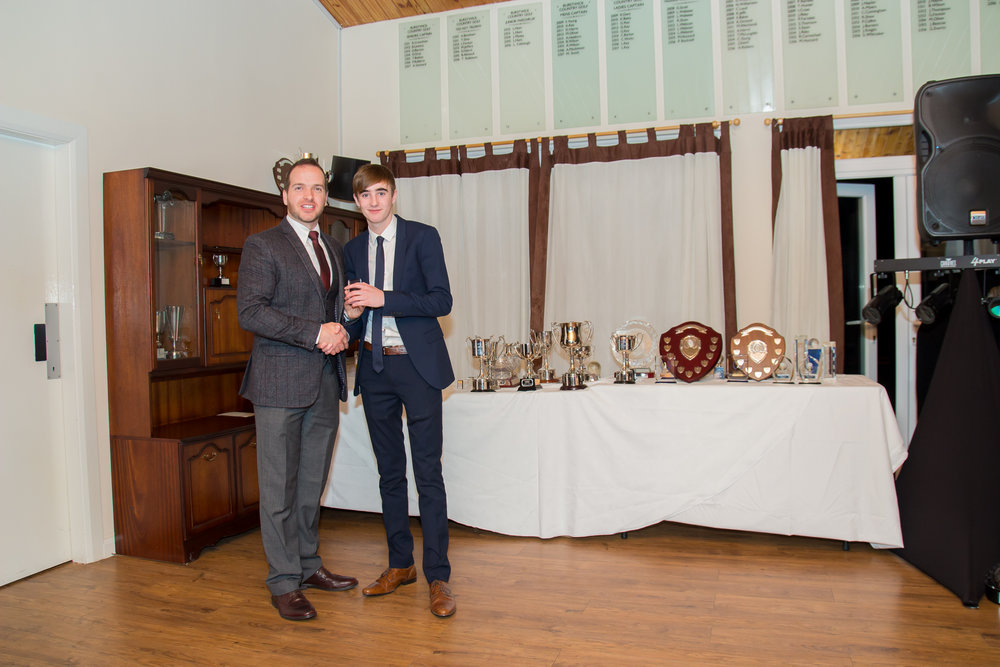Presentation Night 2018-35.jpg