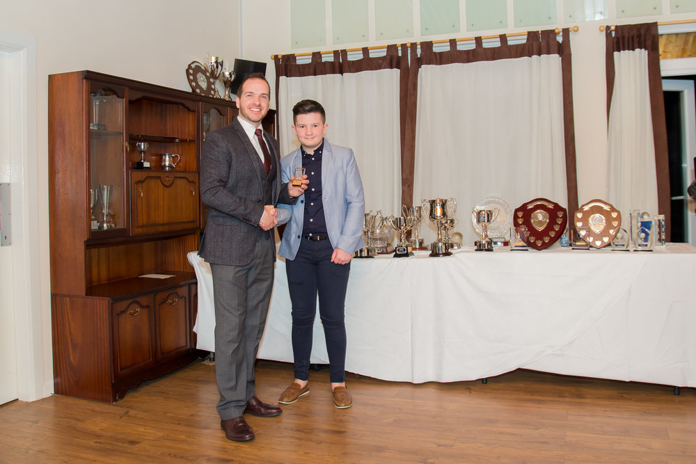 Presentation Night 2018-38.jpg