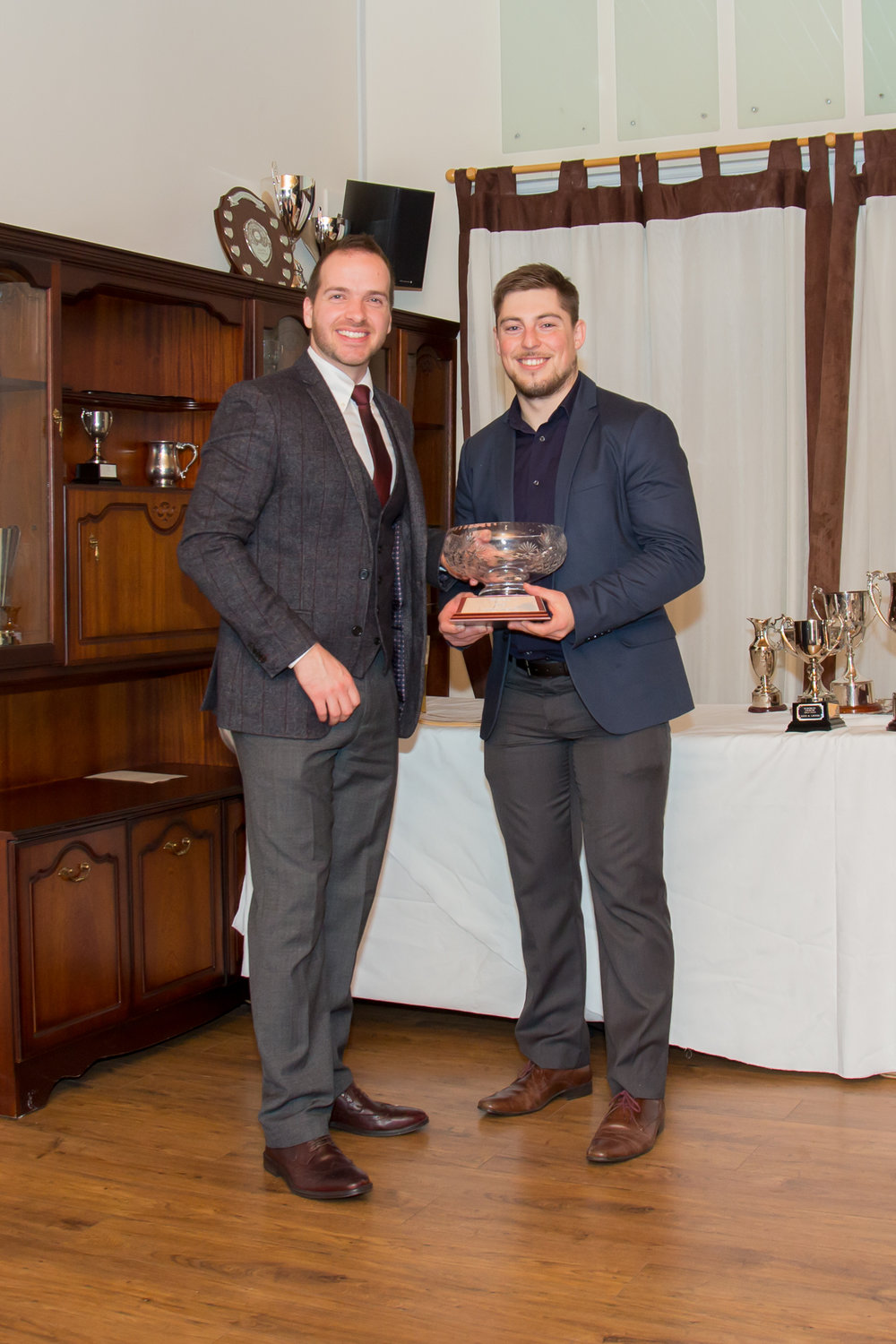 Presentation Night 2018-42.jpg