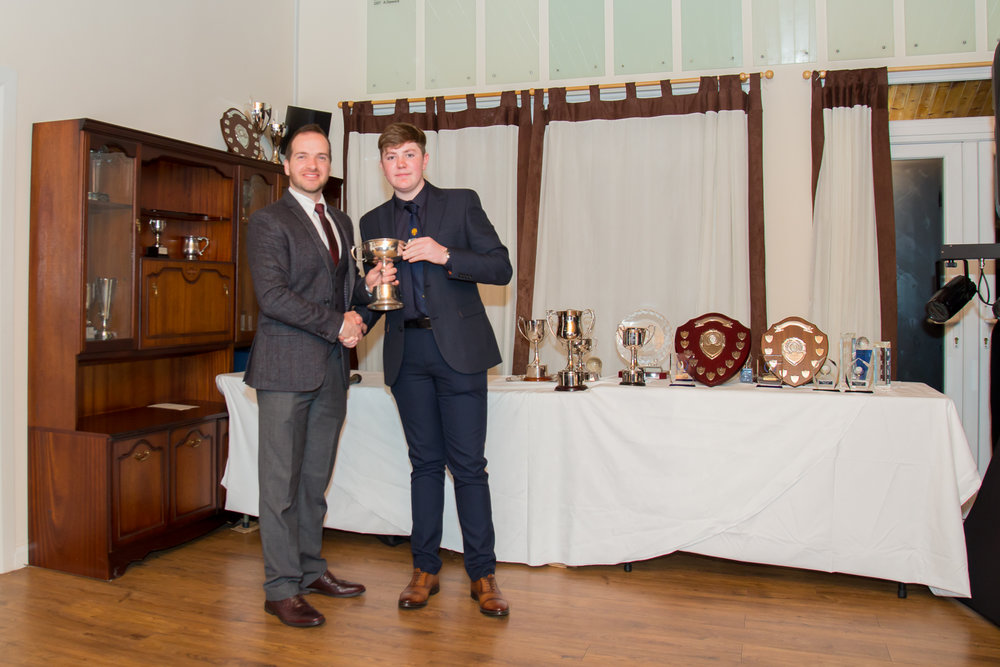 Presentation Night 2018-45.jpg
