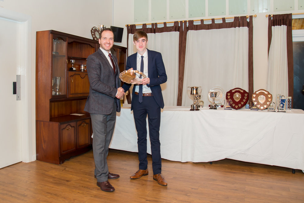Presentation Night 2018-47.jpg