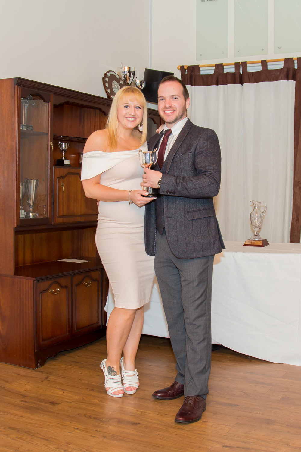 Presentation Night 2018-52.jpg