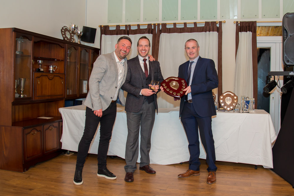 Presentation Night 2018-54.jpg
