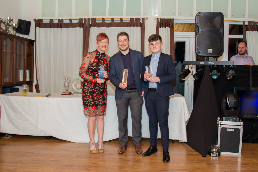 Presentation Night 2018-60.jpg
