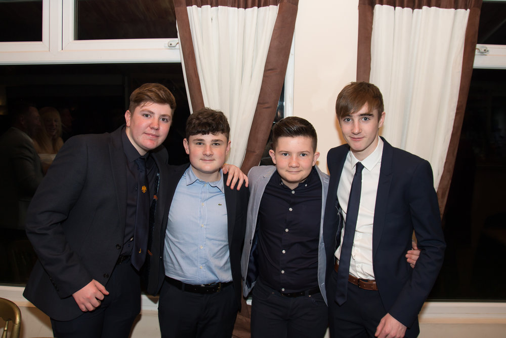 Presentation Night 2018-64.jpg
