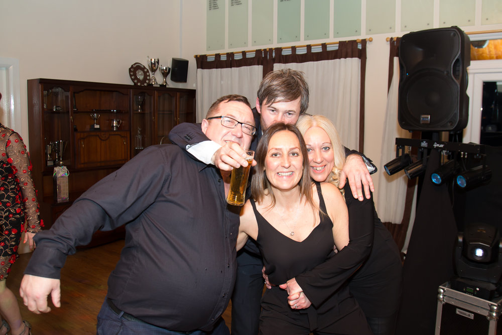 Presentation Night 2018-71.jpg